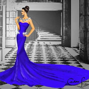 haute_couture_58666.jpg