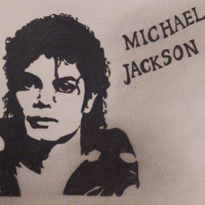 jackson_58632.jpg