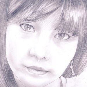 noemi_retrato_58684.jpg