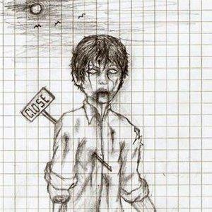 Zombiee