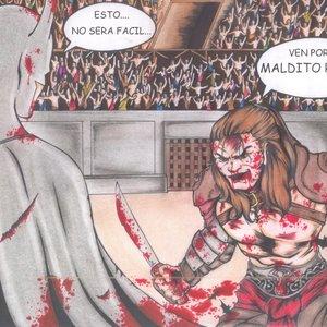 gannicus_vs_batman_quien_ganara_58688.jpg