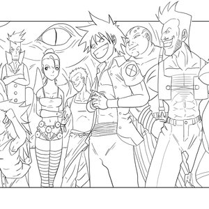 personajes_01_58708.jpg