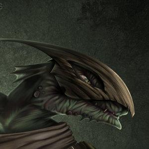 lizardmen_58751.jpg