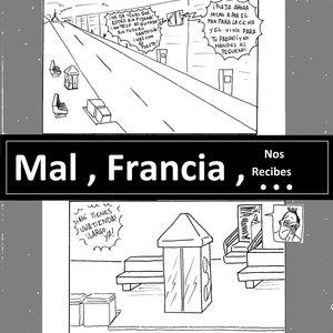 mal_francia_nos_recibes_58783.jpg