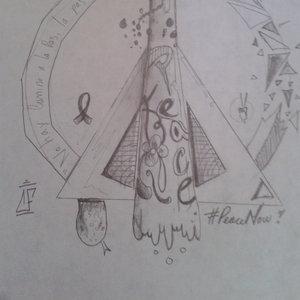 peace_58808.jpg