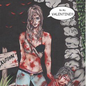 Sangriento San Valentin