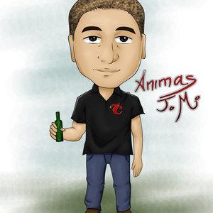 animas_58829.jpg