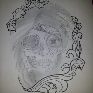 skull_58846.jpg