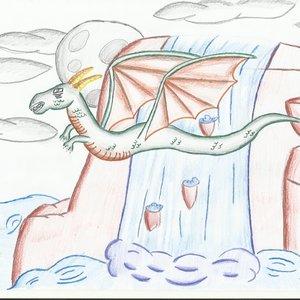 dragon_valle_58930.jpg