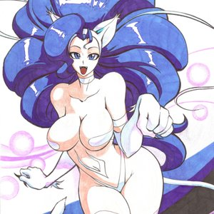 felicia_umvc3_52398.png