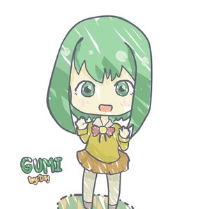 gumi_58987.png