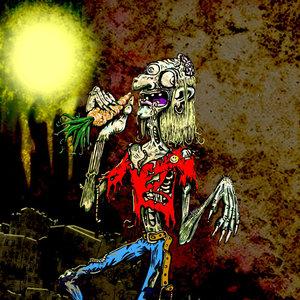 el_zombi_vegetariano_48493.jpg
