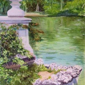 estanque_del_palacio_de_cristal_acuarela_59063.jpg
