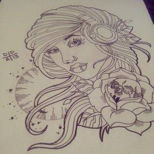 girl_59190.jpg