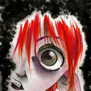 lunatic_elf_59155.jpg