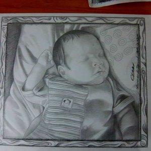 baby_sweet_59238.jpg