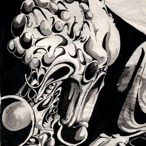 carpeta_de_dibujos_viejos_86_89_59335.jpg