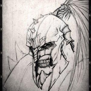 Arsic casco 01