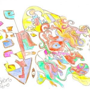 el_vomito_artistico_59407.jpg
