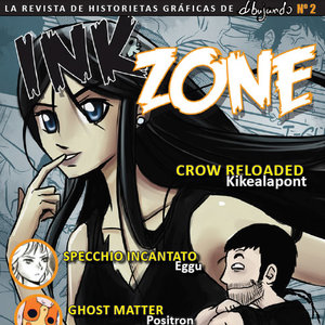 revista_inkzone_numero_2_59388.jpg