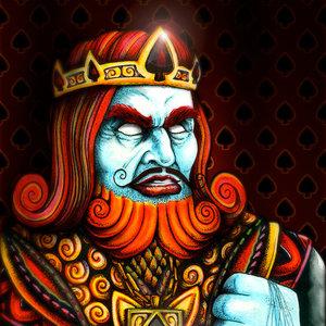 Rey mata Reyes