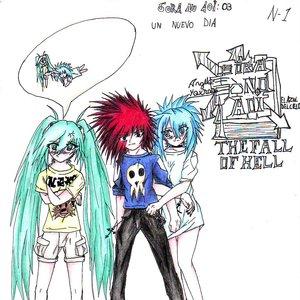 sora_no_aoi_the_fall_of_hell_cap03_58895.JPG