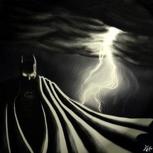 the_dark_knight_59350.jpg