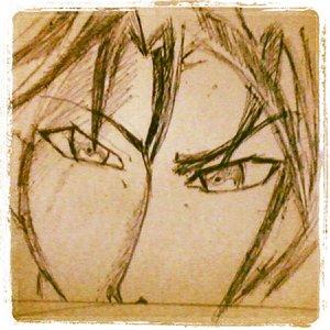 mirada_59478.jpg