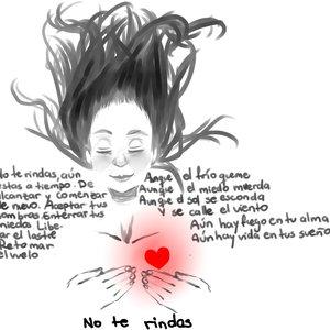 no_te_rindas_59438.png