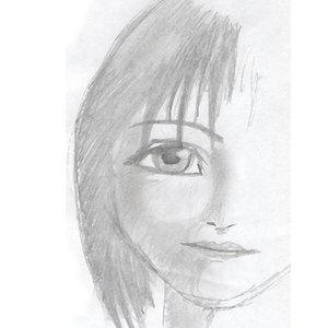 boceto_inacabado_59516.jpg