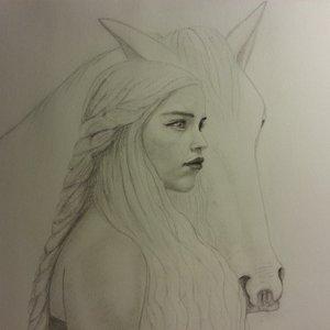 daenerys_juego_de_tronos_59521.jpg