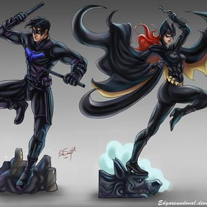 young_justice_59502.jpg