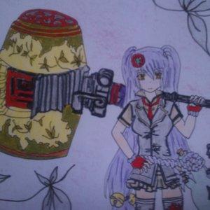 samurai_girl_59573.jpg