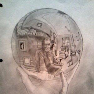 la_esfera_de_escher_59673.jpg