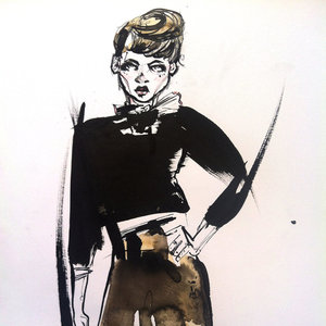 fashion_illustration_01_59731.jpg