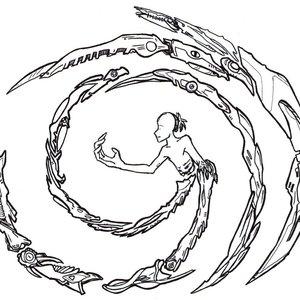 espiral_mecanico_48559.jpg
