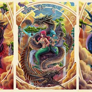 dragons_59836.jpg