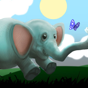 elefante_59856.jpg