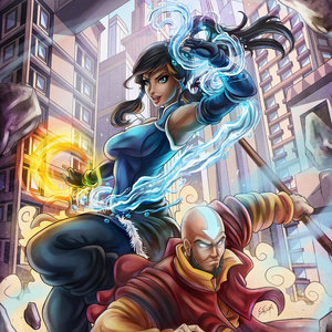 legend_of_korra_2_59838.jpg