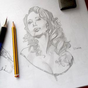 my_sketchbook_59946.jpg