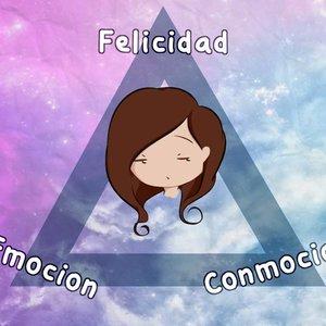 equilibrio_de_la_vida_60003.jpg