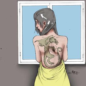 la_chica_del_dragon_tatuado_fanart_60057.jpg