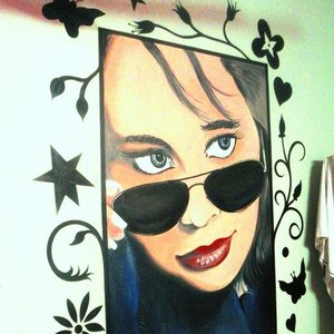 retrato_mural_59992.JPG