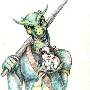 dragonbite_60097.jpg