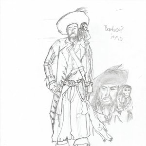 sketch_de_barbossa_60072.jpg