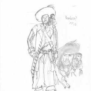 sketch_de_barbossa_60072.jpg