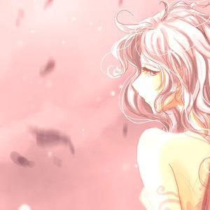 fallen_angels_60195.jpg