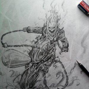 ghost_rider_60170.jpg