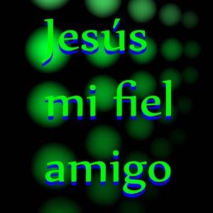 mi_fiel_amigo_60157.jpg