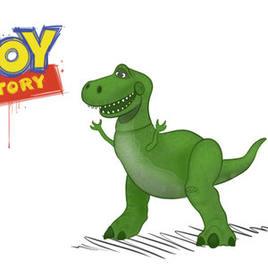 toy_story_rex_60179.jpg